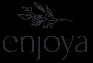 enjoya logo