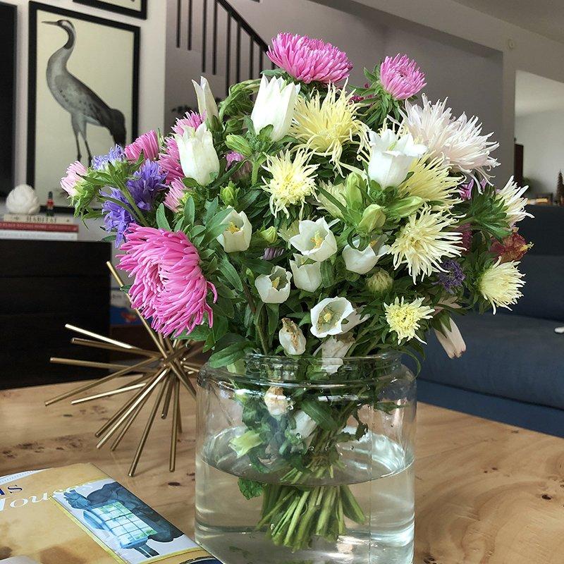 enjoya flower review