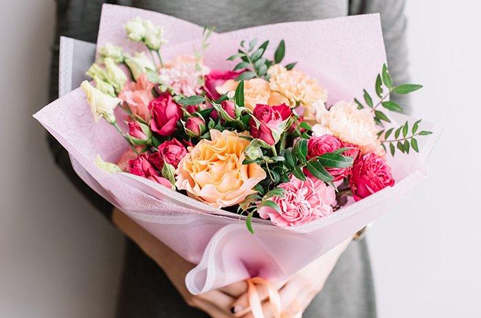 hoa tương ứng với sinh nhật là hoa gì